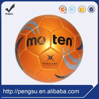 New Coming Soccer Player Players Toys Figures