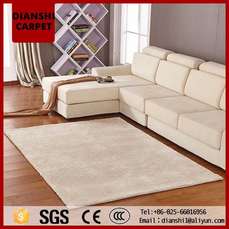 Crazy Popular Machine Weaving Wholesale Floor Carpet For Bedroom