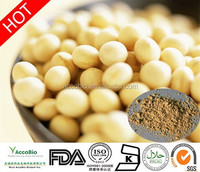 Soy Isoflavone / Soybean Extract / Soybean Extract Powder