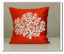 Decorative Pillow Covers Christmas Cushion