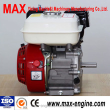 Wholesale products mini Gasoline Engine GX 200 6.5hp With Honda Design