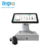 mini electronic billing android restaurant pos system with software