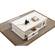 High Precision High Quality Living Room Centre Table