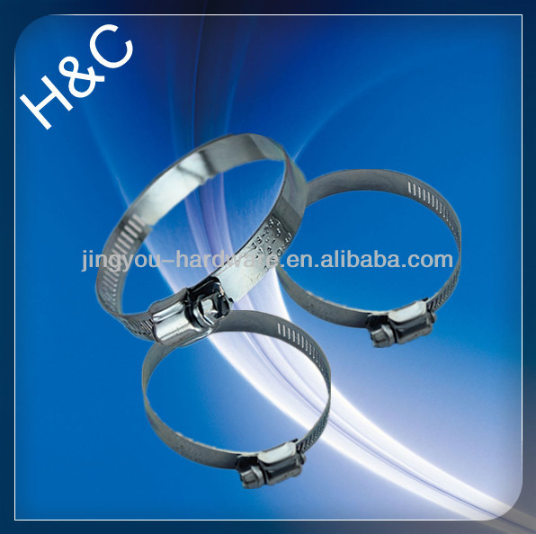 beam lifting clamp Factory