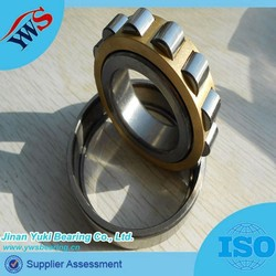 YWS/OEM N/NF/NU/NJ/NUP model cylindrical roller bearing