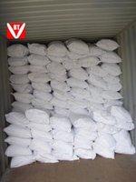 best price food additive calcium propionate price in china