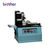 Brother Pad Printing Machine For Bottle