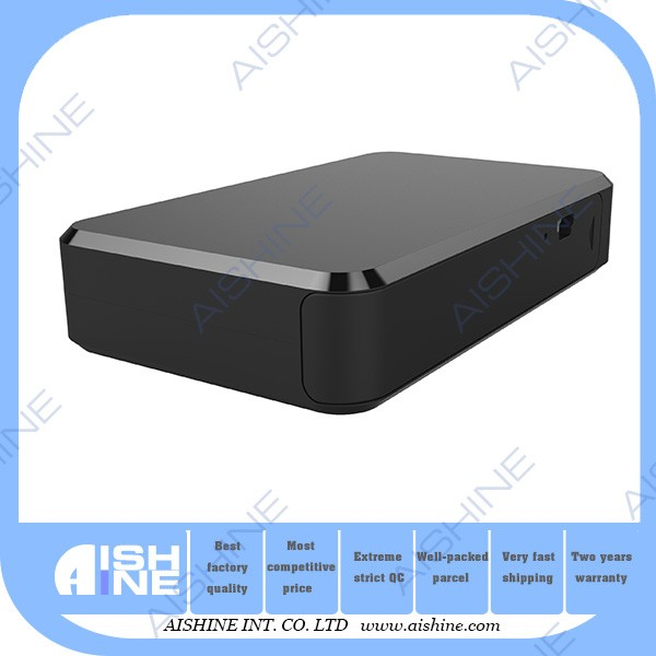 CE&ROSH support black box hidden camera HD 1080P motion detection p2p and <strong>wifi</strong> remotely control and view