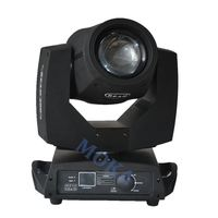 Wholesale Price Beam 200 Moving Head Bar Light Sharpy Club Supplies
