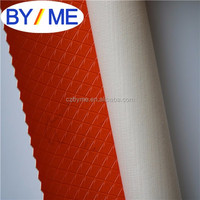 hot selling product different design pvc leather for sofa manufacture in China
