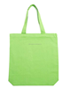 2015 hot sale new fashion top selling tote shopping bag for college for wholesale