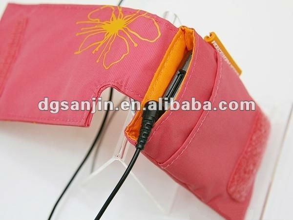 PC115 cell phone case for nokia