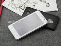 2013 Hot Sale 100% New and Original for Huawei U8951 G510 Mobile Phone HK SG post Free shipping