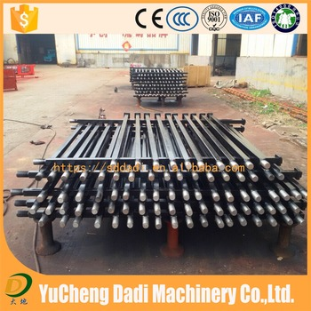Best price disc harrow bearing assemble best selling