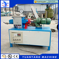 High performance 2L 1.5 KW vacuum double sigma kneader mixer machine