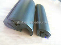 epdm boat door and window rubber seal made in China