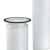 water filter cartridge the filtration of edible oil for filtration solution