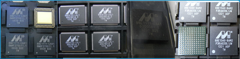 New and Original AM29F400BB-55EC IC Supply