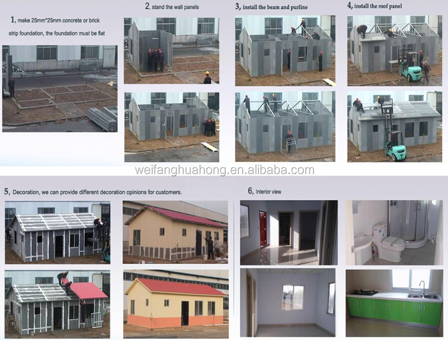 Easy install and low cost small house design in nepal for Small house design nepal