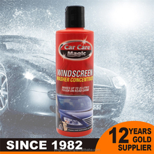 Windscreen Screen Washer Concentrate Makes up to 25 Litres Tough on road grime