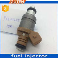 OEM: 96620255 gutentop China supplier fuel injector connector used cars fuel injector