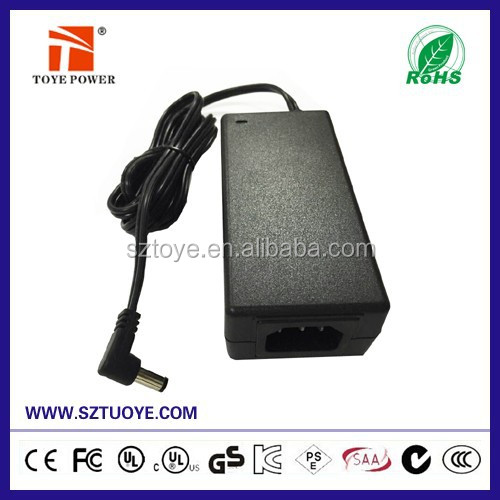 50HZ/60HZ 60w power adapter laptop adapter for apple charger macbook charger