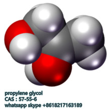 ISO9001 certificates Good Manufacturer Provide Competitive Price Of Methyl Propylene Glycol