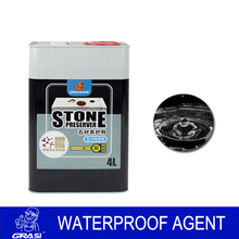 WH6989 The brick Hydrophobic solution price without coating