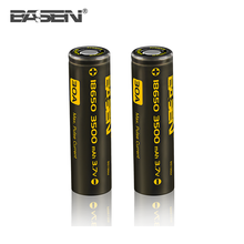 Wholesale Li-ion 18650 Battery 3.7v 3500mah Rechargeable IMR Battery For Electric Toys