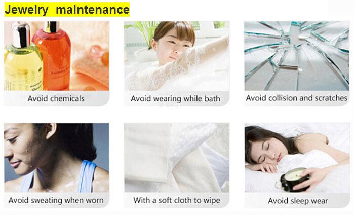 8. maintenance.jpg