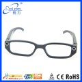 Mini DVR Sunglasses Camera Manual HD 720p Hidden Video Glasses Camera