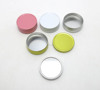 /product-detail/pretty-small-metal-tin-boxes-10g-with-4-colors-60528942029.html