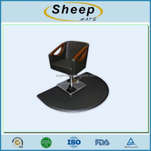 high quality hairdressing anti fatigue mat