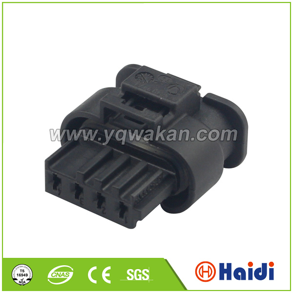 many series of brands copy cheap types of cable joints 7549032-02