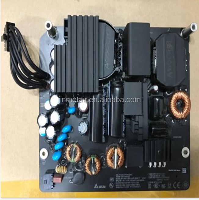 Wholesale Internal Power Supply board for Imac A1419 300W ADP-300AF MC:2546 PSU