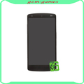 LCD touch panel assembly digitizer for LG D820 D821 for google nexus 5