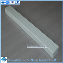 Power Transmission Pole Metal Cross Arm