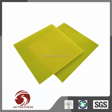 Good electric performance waterproof decorative foam board insulation lowes