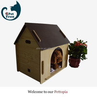 China manufacture best-selling strong cat cheap cat cage