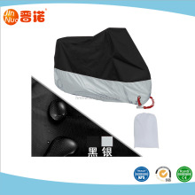 Waterproof Rain protection UV resistant Oxford Fabric Scooter/Motorbike Covers