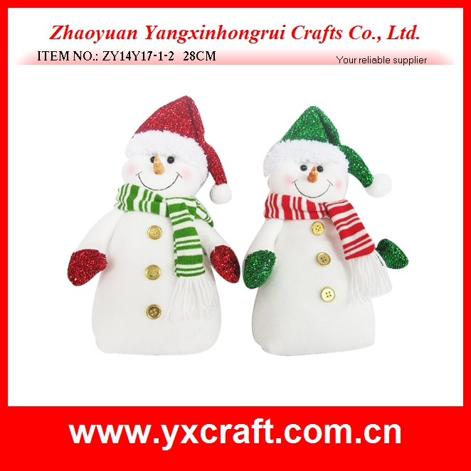 New product for Christmas/outdoor christmas decoration/indoor christmas decoration
