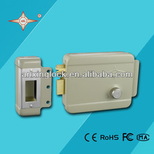 hot sale electronic combination door locks with turn knob