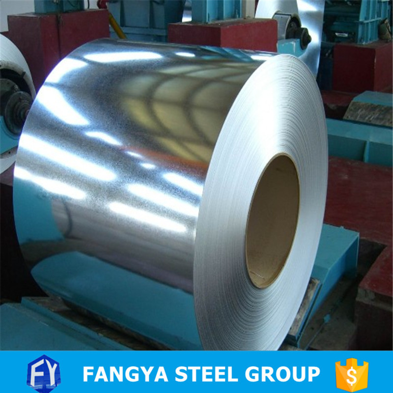 construction material ! gal coil galvanized steel coil in south africa gi coils with price