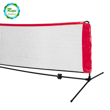 New design full size Best portable Head Junior beach tennis net