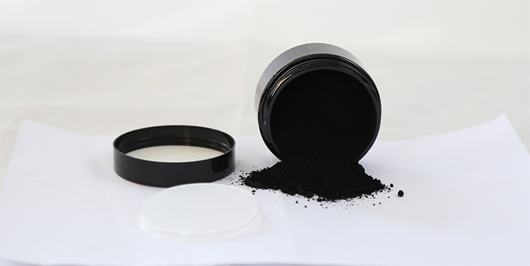 Wholesale Teeth Whitening Products Bamboo Toothbrush Activated Charcoal Teeth Bleanching Powder