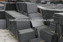 cheapest natural roof slate tile