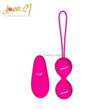 buy korea hot sex game toys in peach, pink, purple color