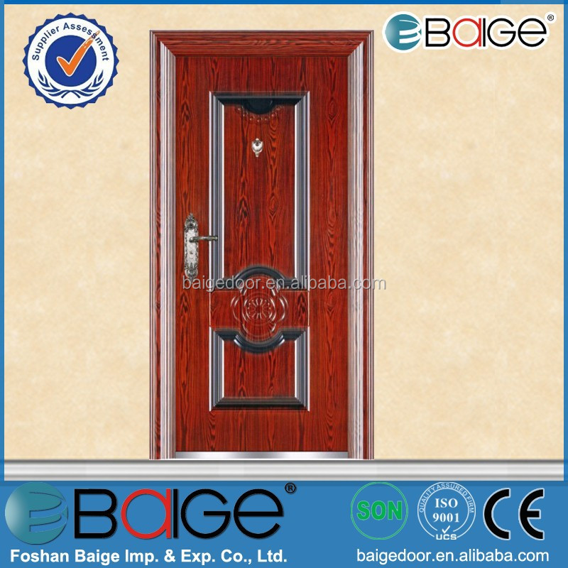 Bg S9502t Lowes Wrought Iron Security Doors Israel Used Exterior Doors For