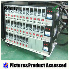 High Quality Hot Runner Control System Mould Temperature Controller