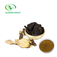 Nature herbal fleece flower root extract powder for health care